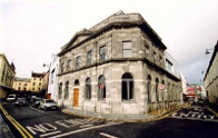 waterford-city-library-thumbnail