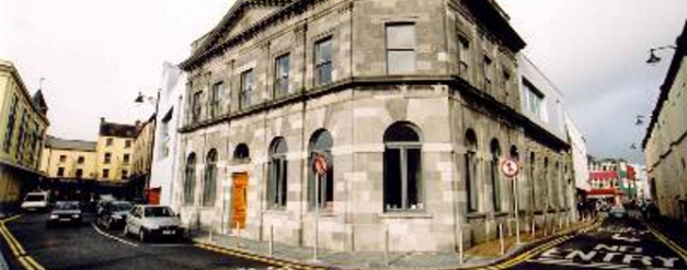 waterford-city-library-001