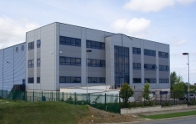 baldonnel-business-park-thumbnail