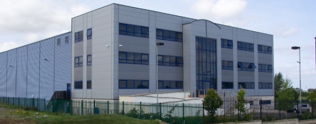 baldonnel-business-park-002