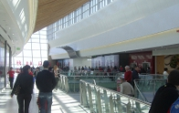 millfield-shopping-centre-thumbnail