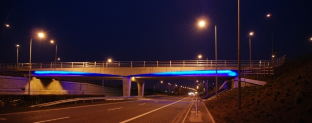 n3-navan-road-interchange-001