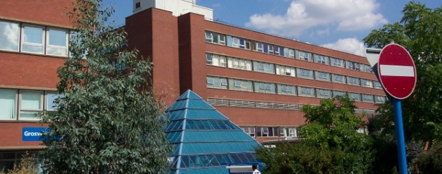 st-georges-hospital-001
