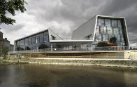 thurles-art-centre-library-thumbnail