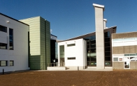 institute-of-technology-carlow-thumbnail