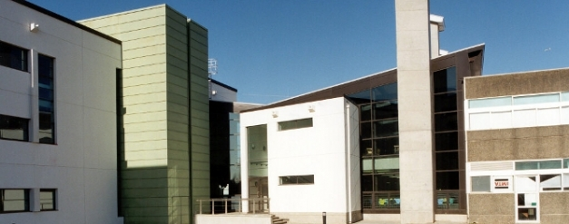 institute-of-technology-carlow-005