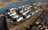 east-point-business-park-thumbnail