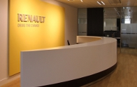 me-renault-ireland-fit-out-thumbnail