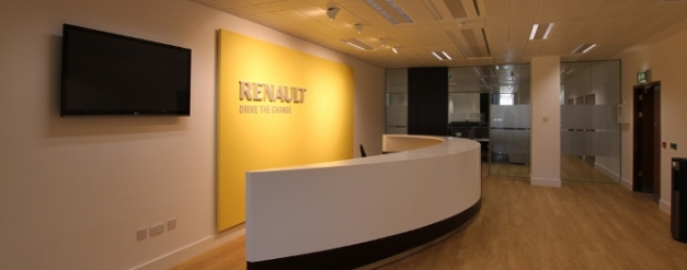 me-renault-ireland-fit-out-002
