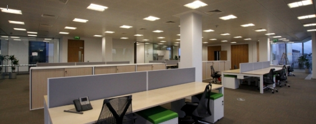 me-seb-life-ireland-fit-out-001