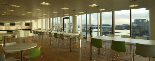 me-seb-life-ireland-fit-out-002