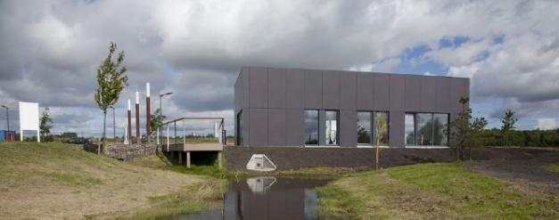 bre-visitor-centre-002