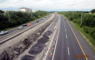 m1-motorway-widening-design-build-thumbnail