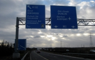 m1-m11-motorway-ads-vms-upgrade-scheme-thumbnail