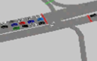 m1-stamullen-interchange-traffic-study-thumbnail