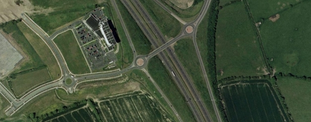 m1-stamullen-interchange-traffic-study-001