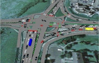 m4-liffey-valley-interchange-traffic-study-thumbnail
