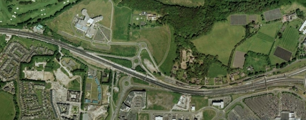 m4-liffey-valley-interchange-traffic-study-001