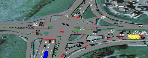 m4-liffey-valley-interchange-traffic-study-003