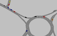 m7-naas-south-interchange-thumbnail