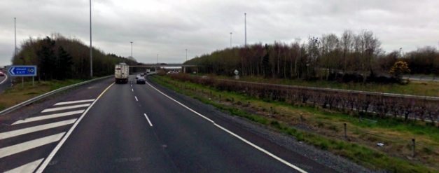m7-naas-south-interchange-002