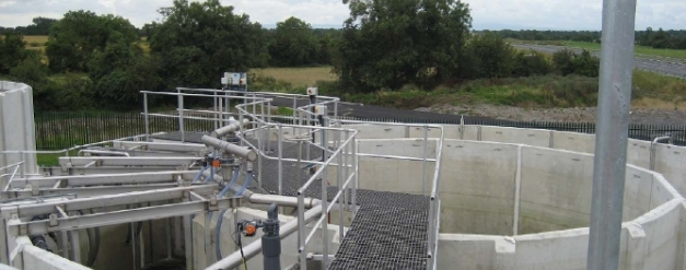 ashbourne-wwtp-002