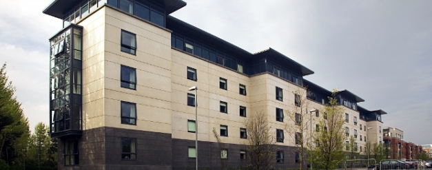 dcu-student-residences-002