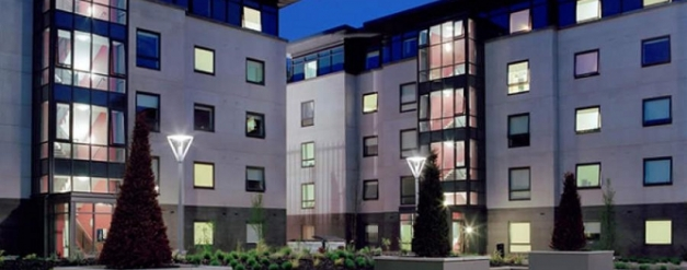 dcu-student-residences-003