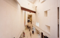 millennium-wing-national-gallery-thumbnail