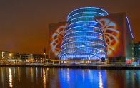 convention-centre-dublin-thumbnail