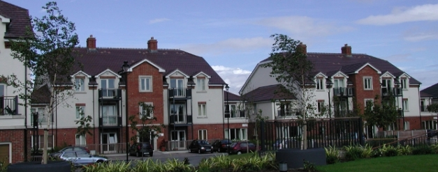 station-road-portmarnock-003