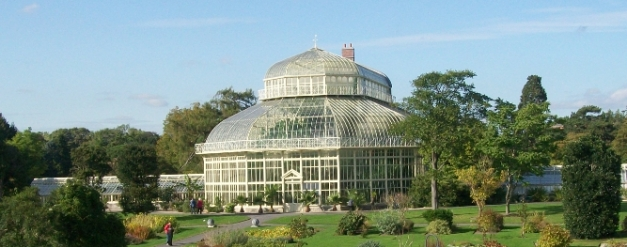 palm-house-botanic-gardens-001