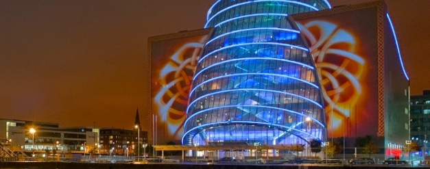 award-winning-convention-centre-dublin