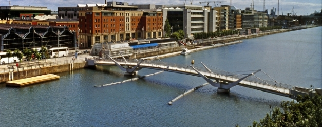 award-winning-sean-ocasey-bridge