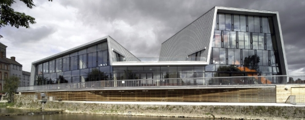 award-winning-thurles-art-centre