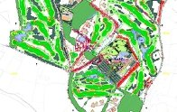 roundwood-resort-thumbnail