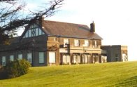 energy-survey-county-louth-golf-club-thumbnail