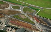 r413-regional-road-realignment-curragh-thumbnail