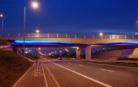 n3-navan-road-interchange-thumbnail