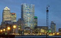 london-1-park-place-canary-wharf-thumbnail
