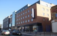 london-travelodge-cricklewood-broadway-thumbnail