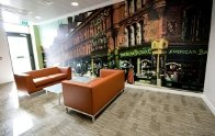ancestrydotcom-fit-out-thumbnail