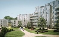 colindale-hospital-redevelopment-thumbnail