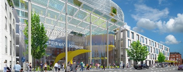 childrens-hospital-of-ireland-001