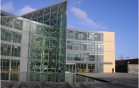 fingal-county-council-thumbnail