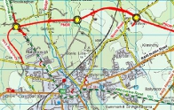 n80-portlaoise-northern-orbital-route-thumbnail