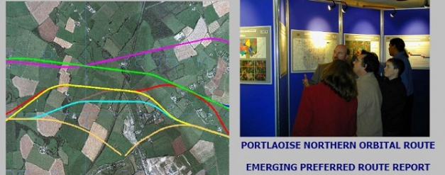 n80-portlaoise-northern-orbital-route-01