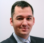 ANTHONY HORAN Associate Director