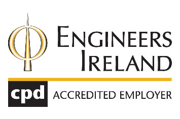OCSC's Engineers Ireland CPD Accreditation extended for